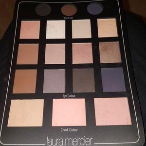 laura mercier Makeup - Laura Mercier Make-up Set New! OBO